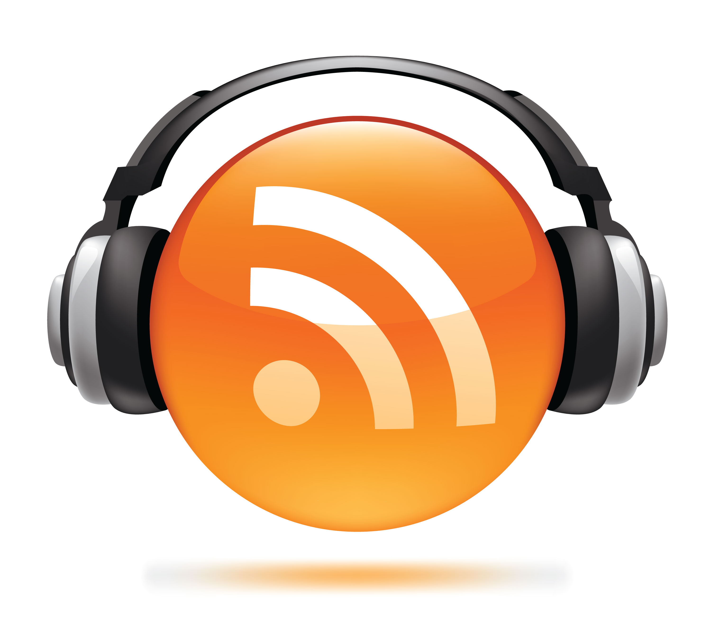 Podcast to Gain Digital Traffic