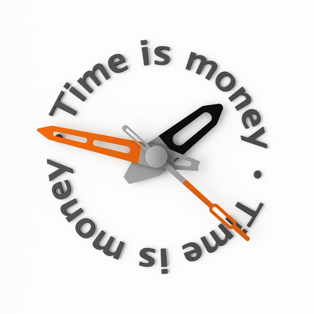 Save Time and Money with Digital Marketing
