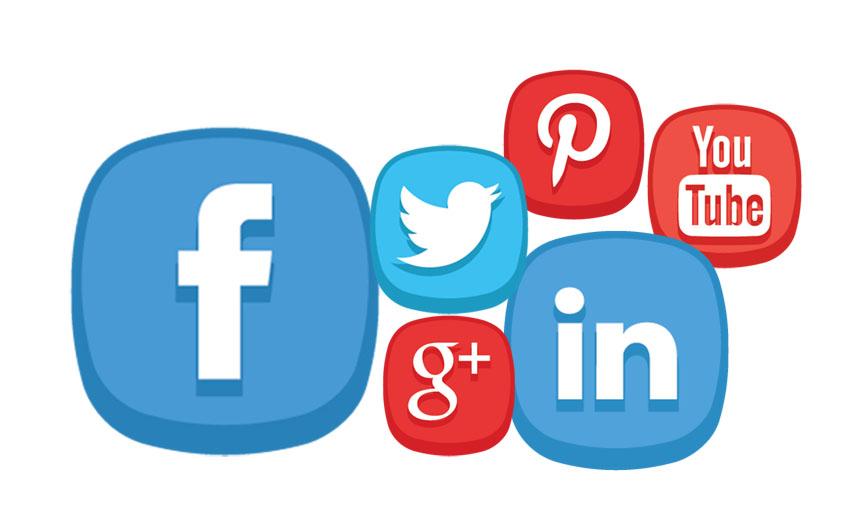 Social Media Presence For Your Brand