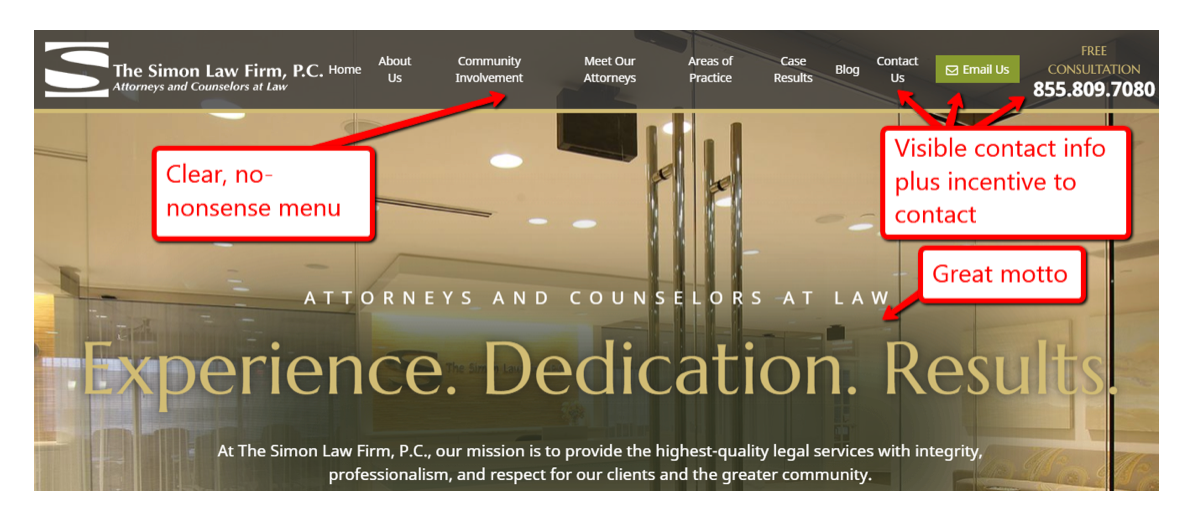nternet Marketing For Law Firms.png