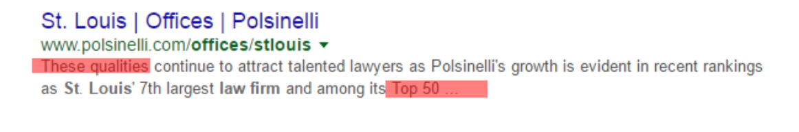 SEO Experts For Lawyers=